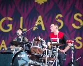 F41A8319 Glass Animals 041015 - B