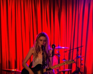 F41A0645 - Wolf Alice 051915 - s