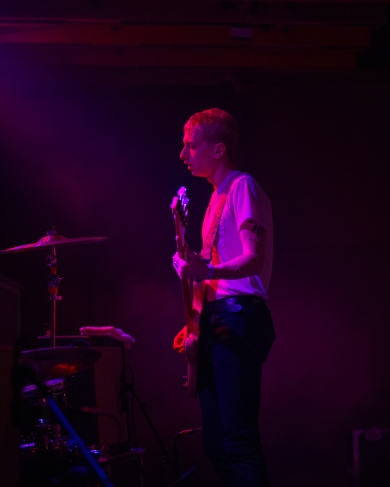 F41A0716 - Wolf Alice 051915 - s