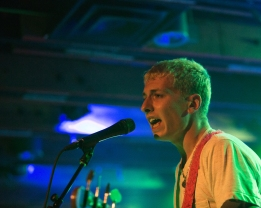 F41A0802 - Wolf Alice 051915 - s
