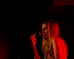 F41A0831 - Wolf Alice 051915 - s