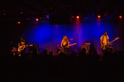 F41A0924 - Wolf Alice 051915 - s