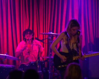 F41A0986 - Wolf Alice 051915 - s