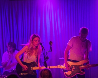 F41A0998 - Wolf Alice 051915 - s