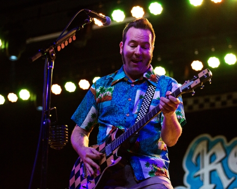 F41A9187 - Reel Big Fish -s