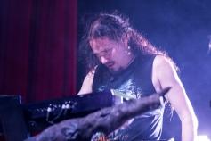 Nightwish-2015-9651