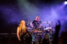 Nightwish-2015-9726