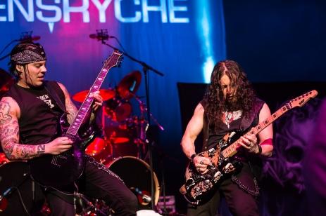 Queensrÿche-2015-1994