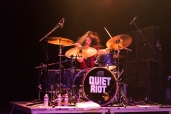 Quiet Riot-2015-1210