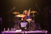 Quiet Riot-2015-1310 (2)