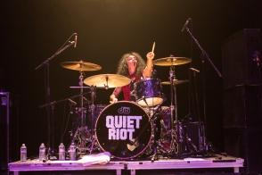 Quiet Riot-2015-1310