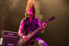 Slaughter-2015-0550 (2)