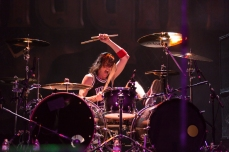 Slaughter-2015-0568 (2)