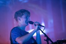 F41A3696 - Glass Animals 092715 - s