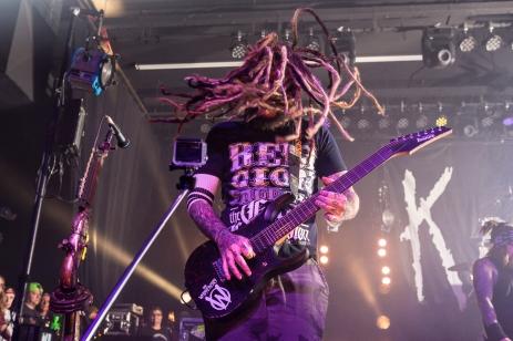 Korn-2015-7229