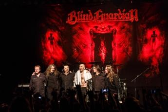 BlindGuardian-2015-1390