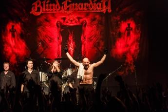 BlindGuardian-2015-1396