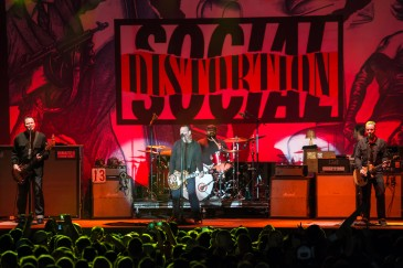 F41A4330 - Social Distortion 040816