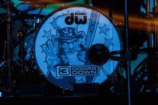 3DoorsDown-2016-0956