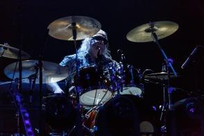Glenn Wyka