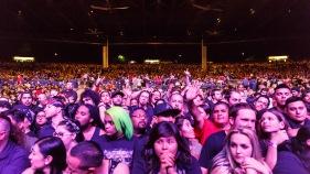 AK Chin Crowd-2016-4576