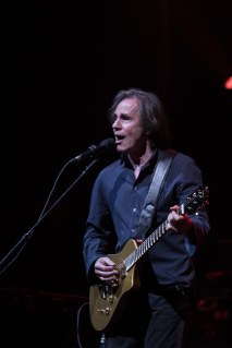 F41A6487 Jackson Browne 081916