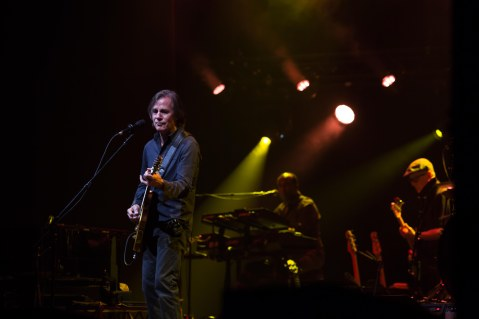F41A6503 Jackson Browne 081916