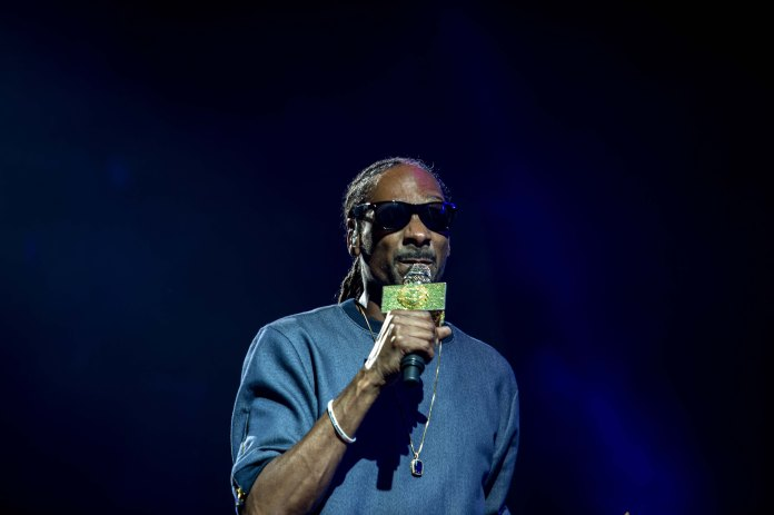 F41A7337 Snoop Dog 082416