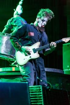 Jim Root #4