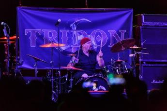 Tridon-2016-3688