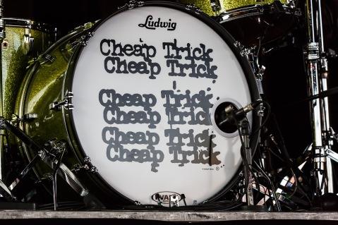 CheapTrick-2016-5492