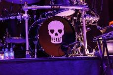 Heart-2016-5928