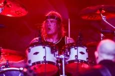 Paul Wandtke