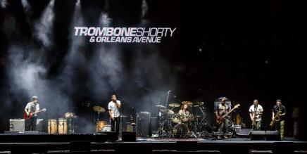 tromboneshortyandorleansavenue-2016-7363