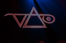 Steve Vai's Logo