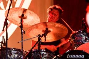 Chris Layton