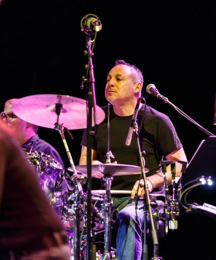 David Goodstein