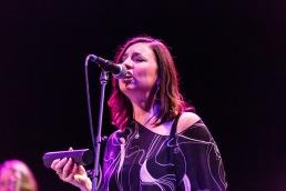 Tara Austin