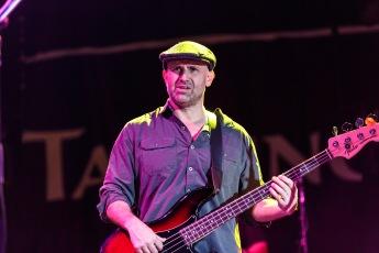 Nick Scropos