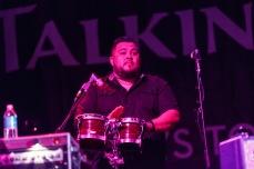 Javier Gamez