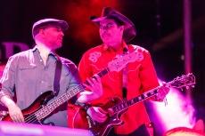 Nick Scropos & Jim Dalton